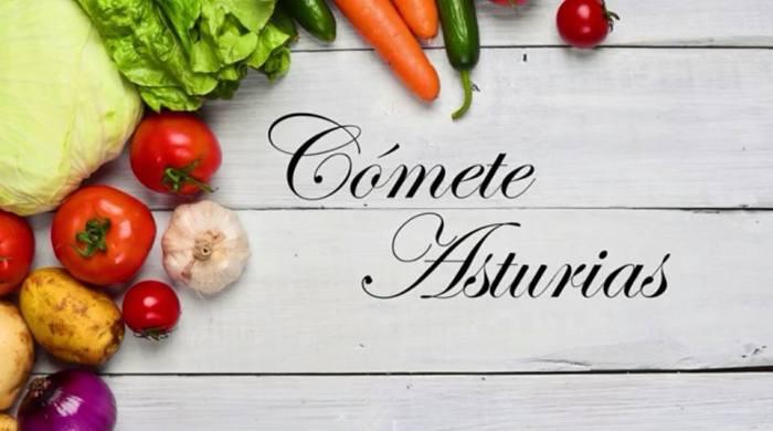 comete-logo1