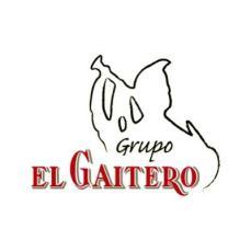 elgaitero