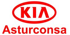 kia-asturconsa-logo-2