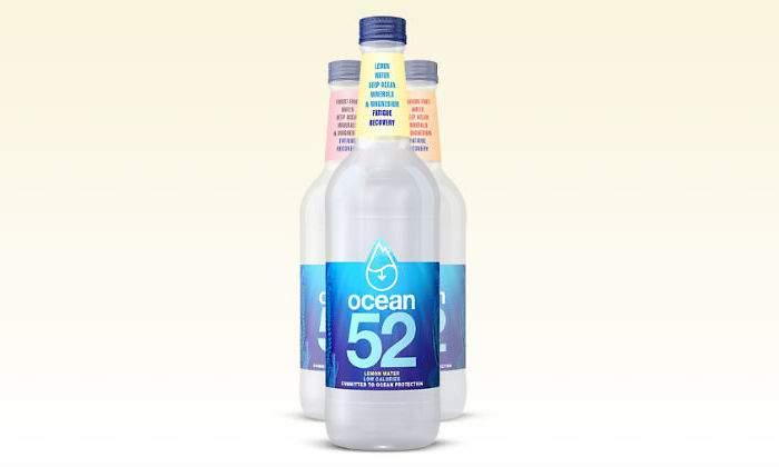 700x420_ocean-52